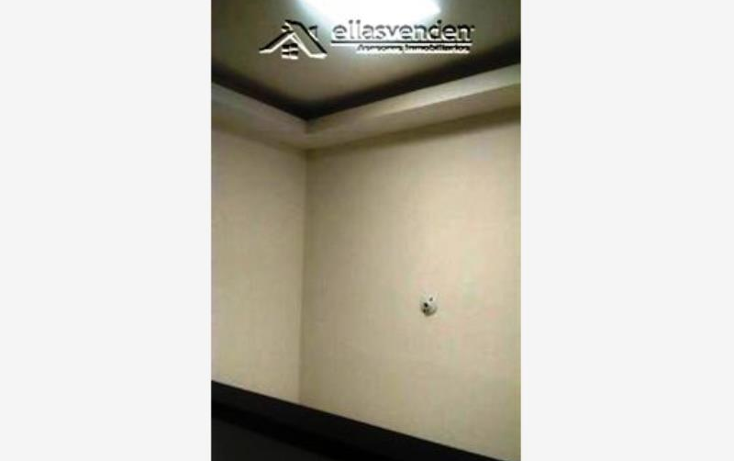 Foto de casa en renta en  , privalia concordia, apodaca, nuevo le?n, 1415395 No. 04