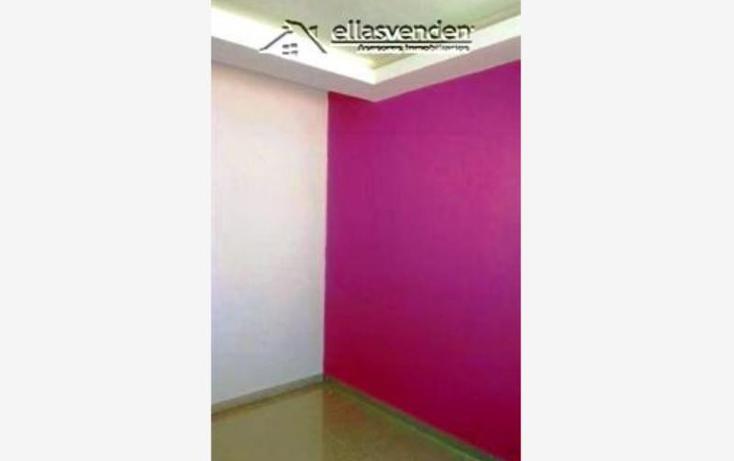 Foto de casa en renta en  , privalia concordia, apodaca, nuevo le?n, 1415395 No. 08