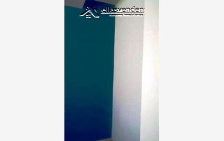 Foto de casa en renta en  , privalia concordia, apodaca, nuevo le?n, 1415395 No. 10
