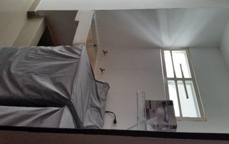 Foto de casa en renta en, privalia concordia, apodaca, nuevo león, 1776442 no 08