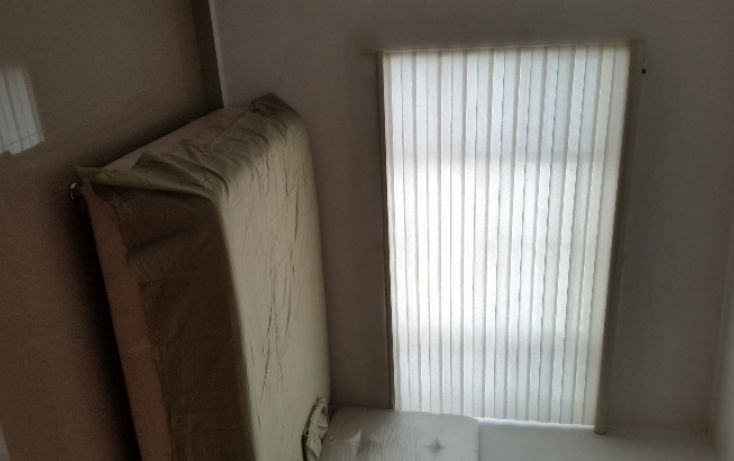Foto de casa en renta en, privalia concordia, apodaca, nuevo león, 1776442 no 10