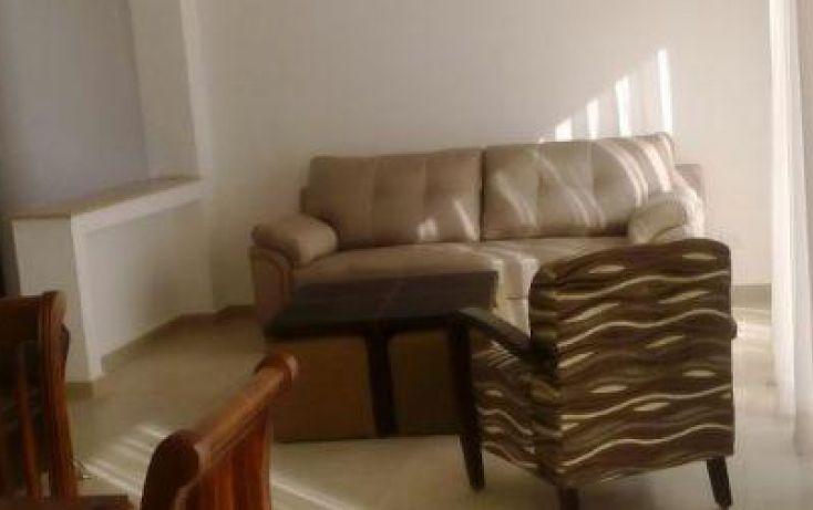 Foto de casa en renta en, privalia concordia, apodaca, nuevo león, 1961816 no 02
