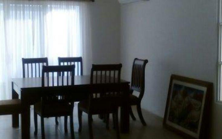 Foto de casa en renta en, privalia concordia, apodaca, nuevo león, 1961816 no 05