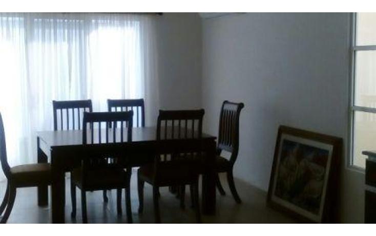Foto de casa en renta en  , privalia concordia, apodaca, nuevo león, 1961816 No. 05