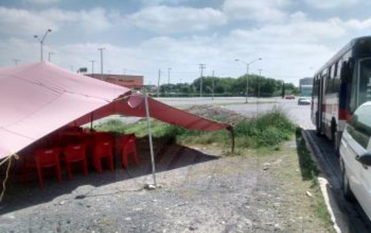 Foto de terreno habitacional en renta en, privalia concordia, apodaca, nuevo león, 1969099 no 05