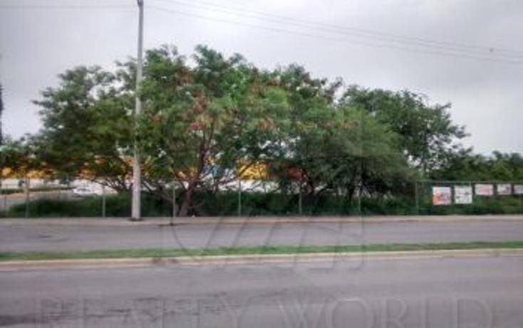 Foto de terreno habitacional en renta en, privalia concordia, apodaca, nuevo león, 1969099 no 08