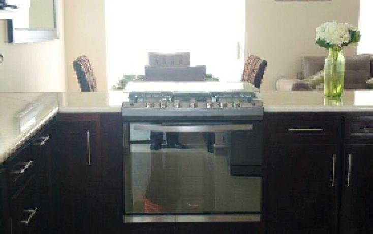 Foto de casa en renta en, privalia concordia, apodaca, nuevo león, 945191 no 02