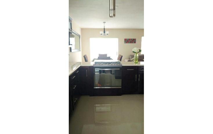 Foto de casa en renta en  , privalia concordia, apodaca, nuevo le?n, 945191 No. 02