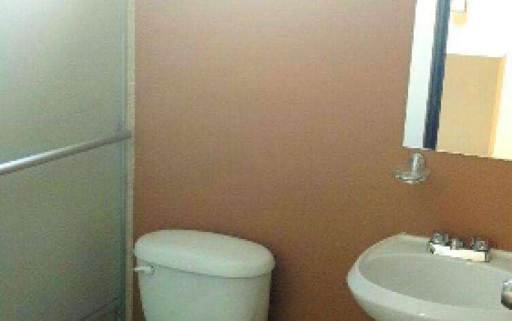 Foto de casa en renta en, privalia concordia, apodaca, nuevo león, 945191 no 04