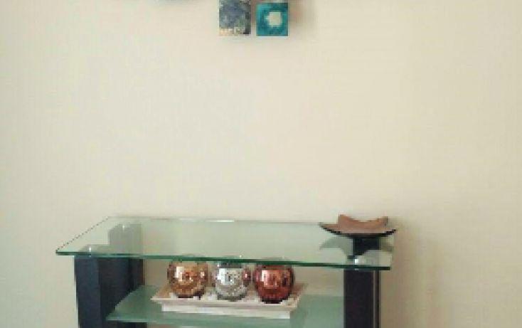Foto de casa en renta en, privalia concordia, apodaca, nuevo león, 945191 no 09