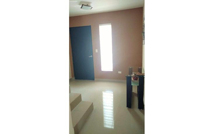 Foto de casa en renta en  , privalia concordia, apodaca, nuevo le?n, 945191 No. 12
