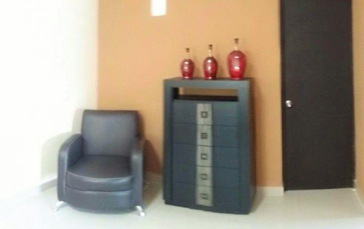 Foto de casa en renta en, privalia concordia, apodaca, nuevo león, 945191 no 13