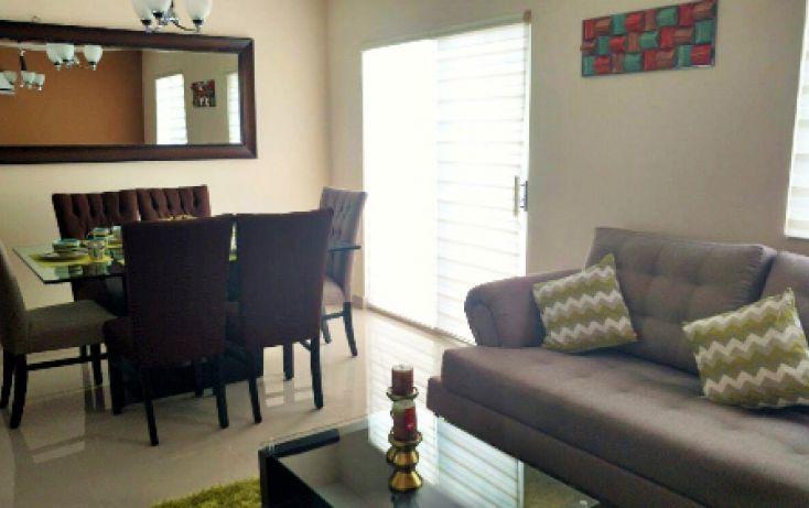 Foto de casa en renta en, privalia concordia, apodaca, nuevo león, 945191 no 14