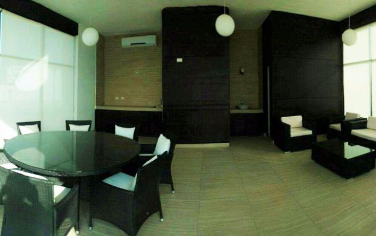 Foto de casa en renta en, privalia concordia, apodaca, nuevo león, 945191 no 17
