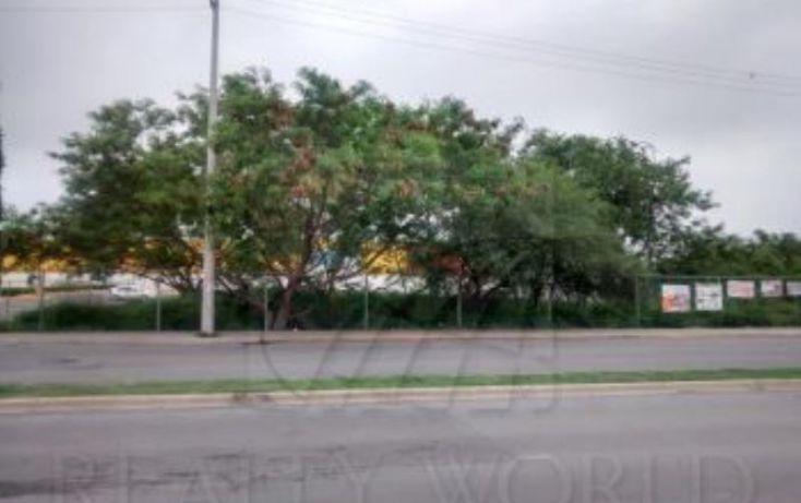 Foto de terreno comercial en renta en privalia concordia, privalia concordia, apodaca, nuevo león, 2030042 no 04