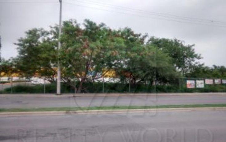 Foto de terreno comercial en renta en privalia concordia, privalia concordia, apodaca, nuevo león, 2030106 no 06