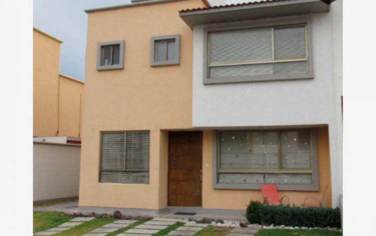 Foto de casa en venta en privanza 30, lomas de angelópolis ii, san andrés cholula, puebla, 1906550 no 01
