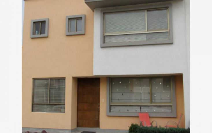 Foto de casa en venta en privanza 30, lomas de angelópolis ii, san andrés cholula, puebla, 1906550 no 02