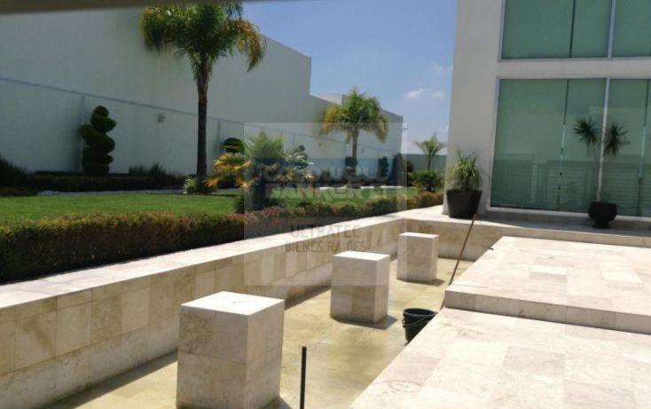 Foto de casa en condominio en venta en privanza, balcones de juriquilla, querétaro, querétaro, 1329557 no 02