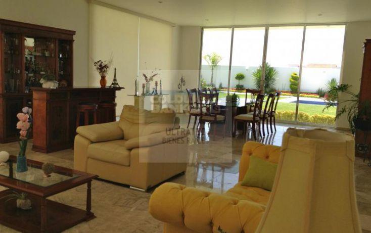 Foto de casa en condominio en venta en privanza, balcones de juriquilla, querétaro, querétaro, 1329557 no 04