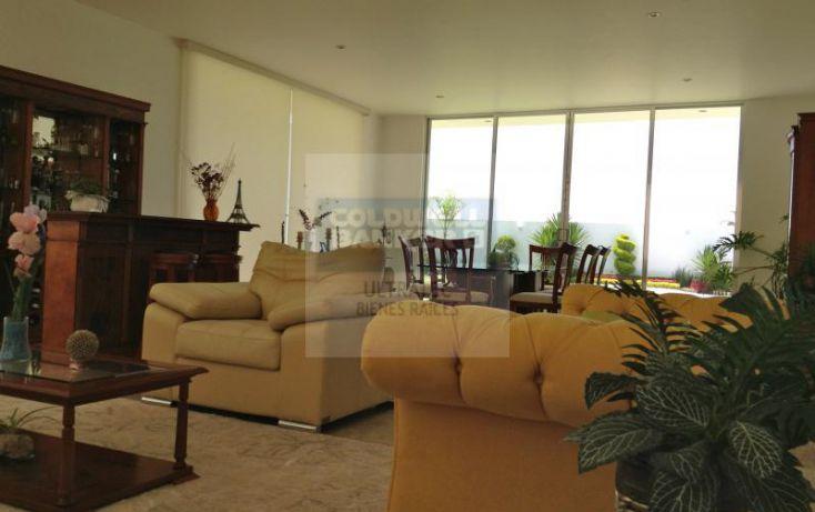 Foto de casa en condominio en venta en privanza, balcones de juriquilla, querétaro, querétaro, 1329557 no 05