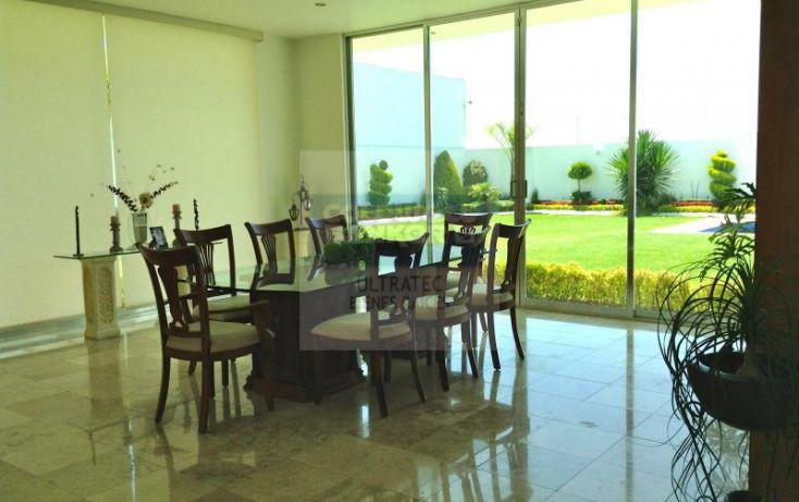 Foto de casa en condominio en venta en privanza, balcones de juriquilla, querétaro, querétaro, 1329557 no 06