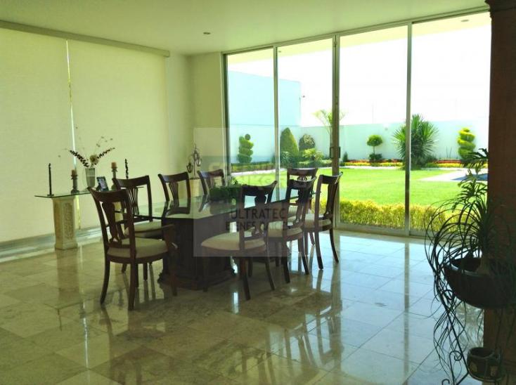 Foto de casa en condominio en venta en  , balcones de juriquilla, querétaro, querétaro, 1329557 No. 06
