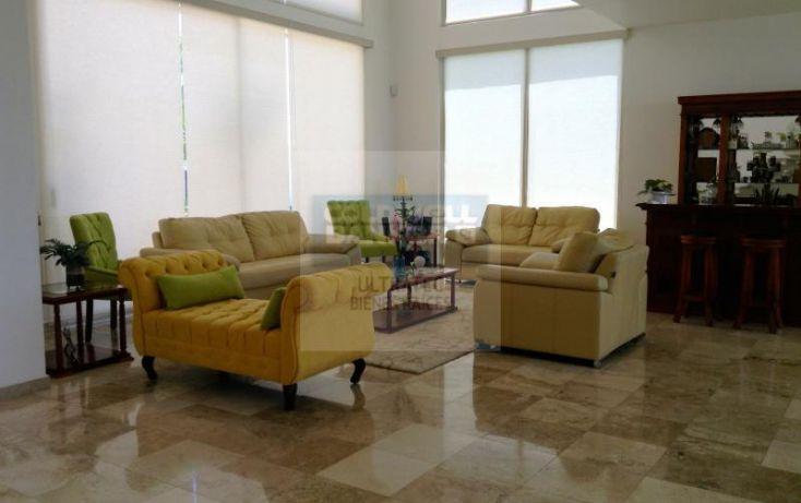 Foto de casa en condominio en venta en privanza, balcones de juriquilla, querétaro, querétaro, 1329557 no 07