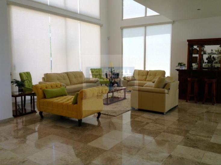 Foto de casa en condominio en venta en  , balcones de juriquilla, querétaro, querétaro, 1329557 No. 07