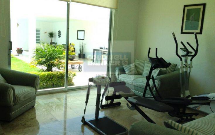 Foto de casa en condominio en venta en privanza, balcones de juriquilla, querétaro, querétaro, 1329557 no 08