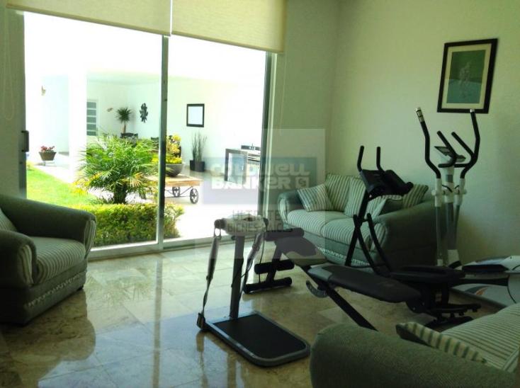 Foto de casa en condominio en venta en  , balcones de juriquilla, querétaro, querétaro, 1329557 No. 08