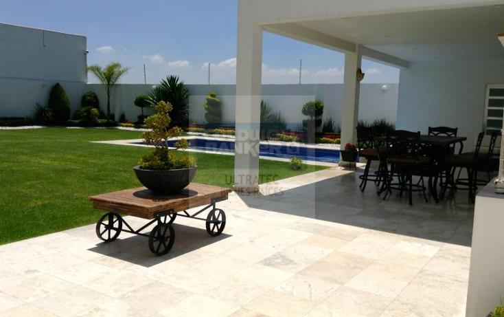 Foto de casa en condominio en venta en privanza, balcones de juriquilla, querétaro, querétaro, 1329557 no 10