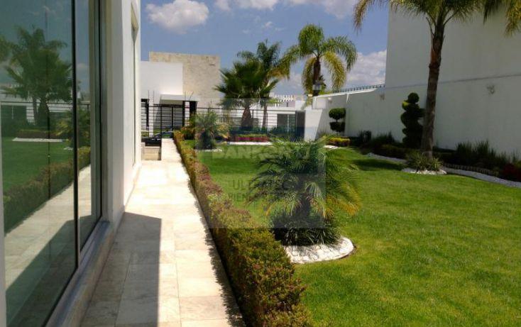 Foto de casa en condominio en venta en privanza, balcones de juriquilla, querétaro, querétaro, 1329557 no 11
