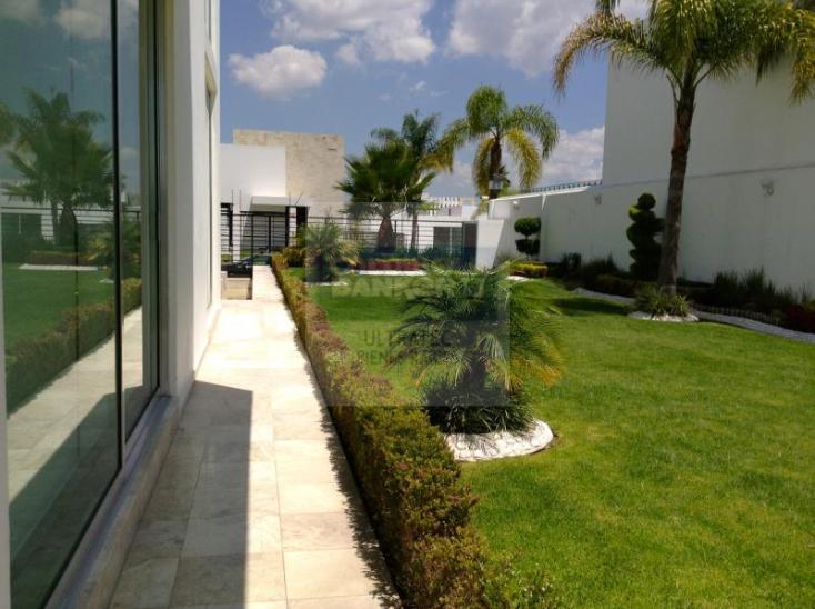 Foto de casa en condominio en venta en  , balcones de juriquilla, querétaro, querétaro, 1329557 No. 11