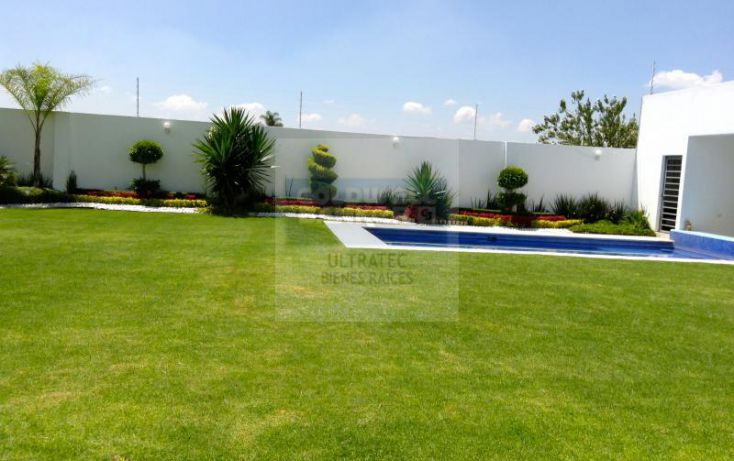 Foto de casa en condominio en venta en privanza, balcones de juriquilla, querétaro, querétaro, 1329557 no 12