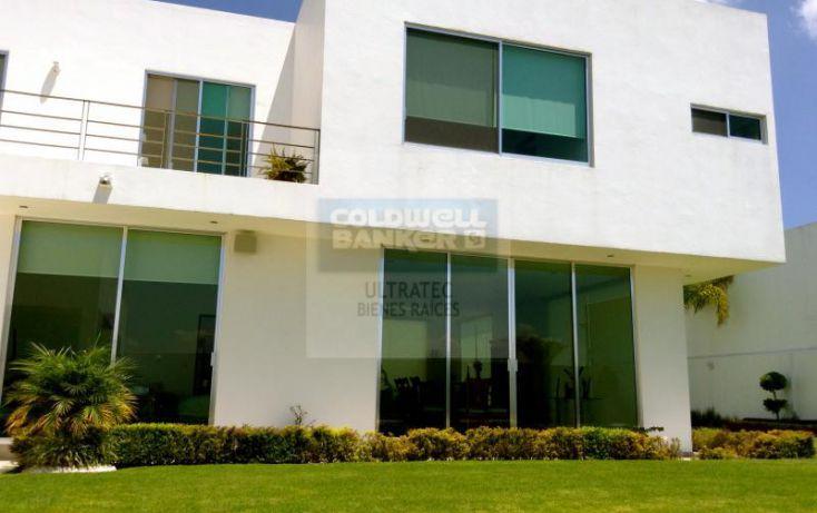 Foto de casa en condominio en venta en privanza, balcones de juriquilla, querétaro, querétaro, 1329557 no 15