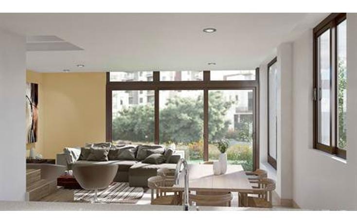 Foto de casa en venta en  , privanza del mar, solidaridad, quintana roo, 1494373 No. 04