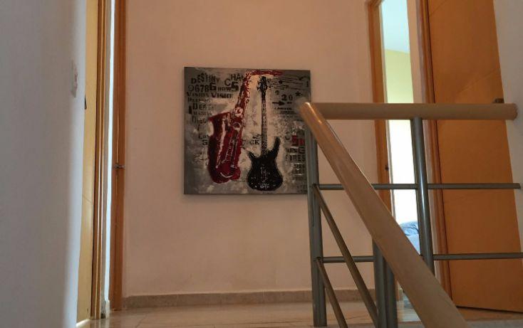 Foto de casa en venta en, privanza del mar, solidaridad, quintana roo, 1739548 no 09