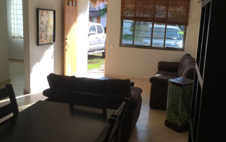 Foto de casa en venta en, privanza del mar, solidaridad, quintana roo, 1739548 no 14