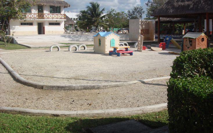 Foto de casa en venta en, privanza del mar, solidaridad, quintana roo, 1739548 no 16