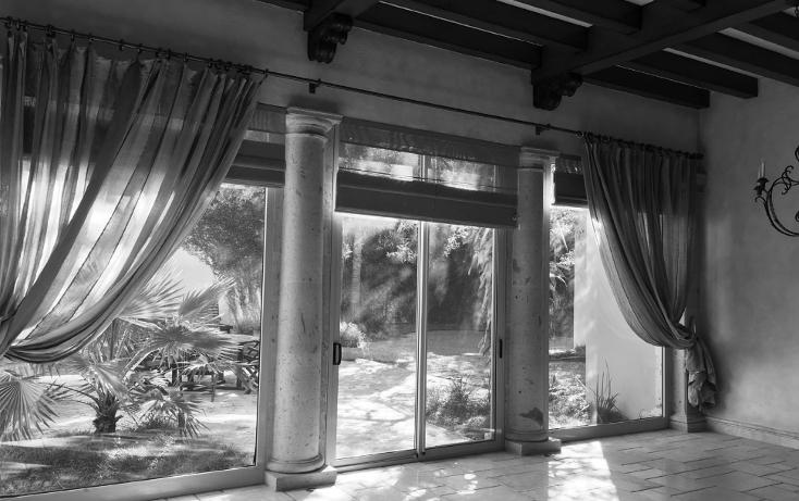 Foto de casa en renta en  , privanza fundadores, san pedro garza garcía, nuevo león, 1066131 No. 13