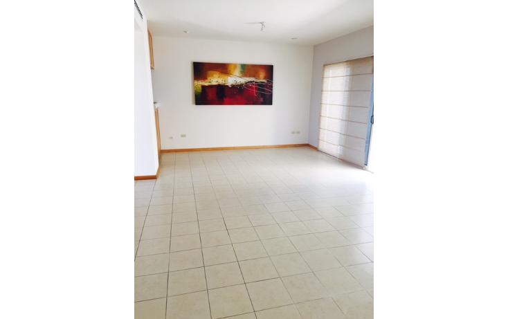 Foto de casa en venta en  , privanza fundadores, san pedro garza garcía, nuevo león, 1149629 No. 02