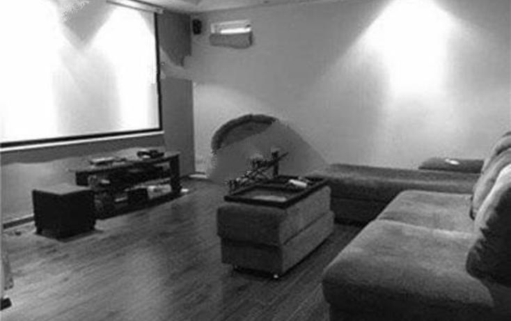 Foto de casa en venta en  , privanza fundadores, san pedro garza garcía, nuevo león, 1999808 No. 04