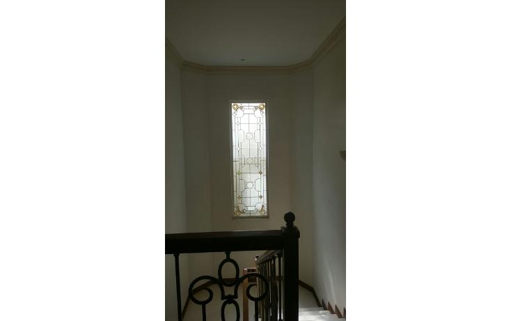 Foto de casa en renta en  , privanza fundadores, san pedro garza garcía, nuevo león, 2004602 No. 09