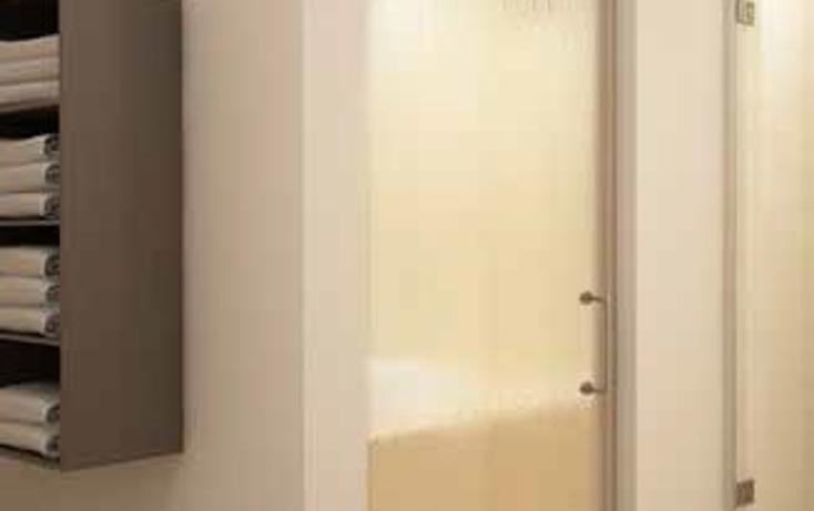 Foto de casa en venta en  , privanzas 4 sector 1 etapa, san pedro garza garcía, nuevo león, 1252153 No. 09