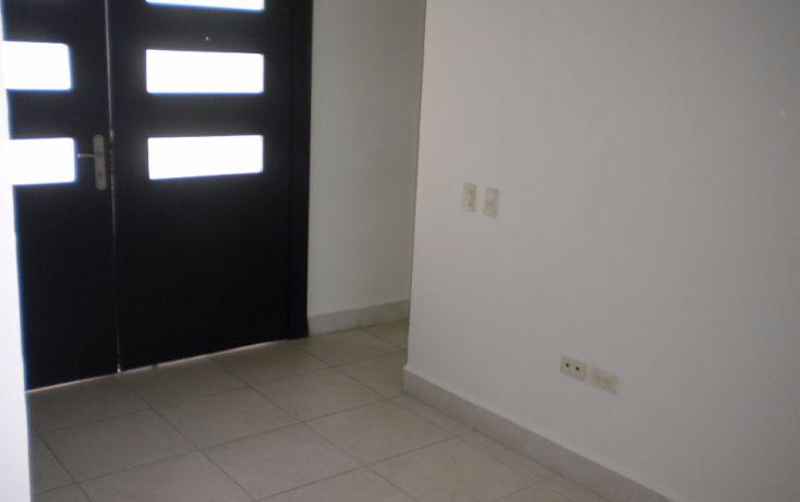 Foto de casa en venta en, privanzas 5 sector, monterrey, nuevo león, 1760602 no 01