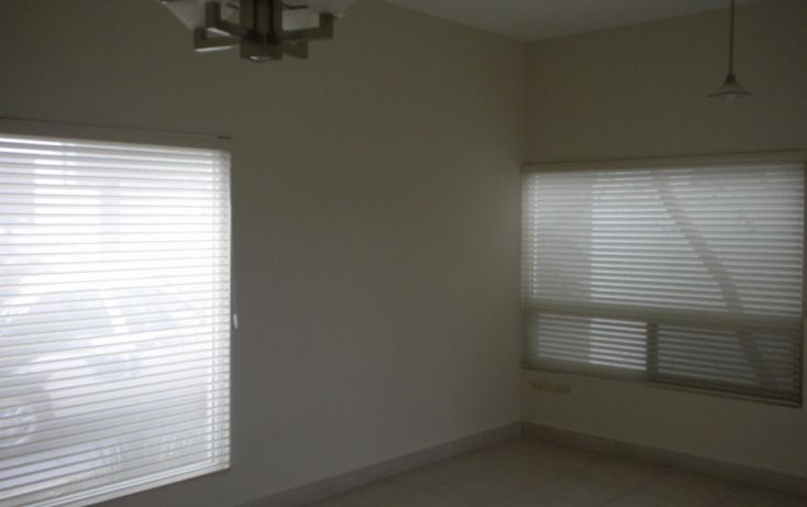 Foto de casa en venta en, privanzas 5 sector, monterrey, nuevo león, 1760602 no 03