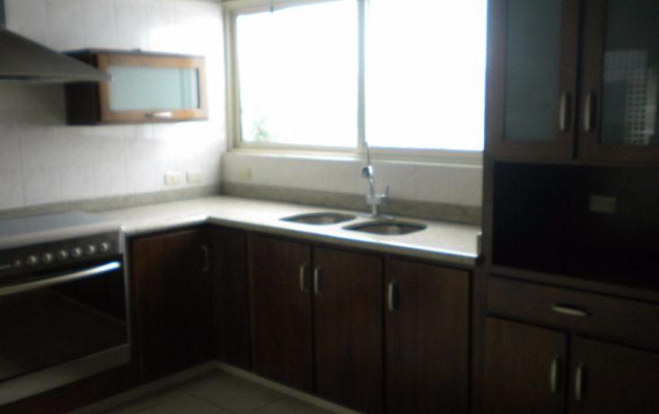 Foto de casa en venta en, privanzas 5 sector, monterrey, nuevo león, 1760602 no 05
