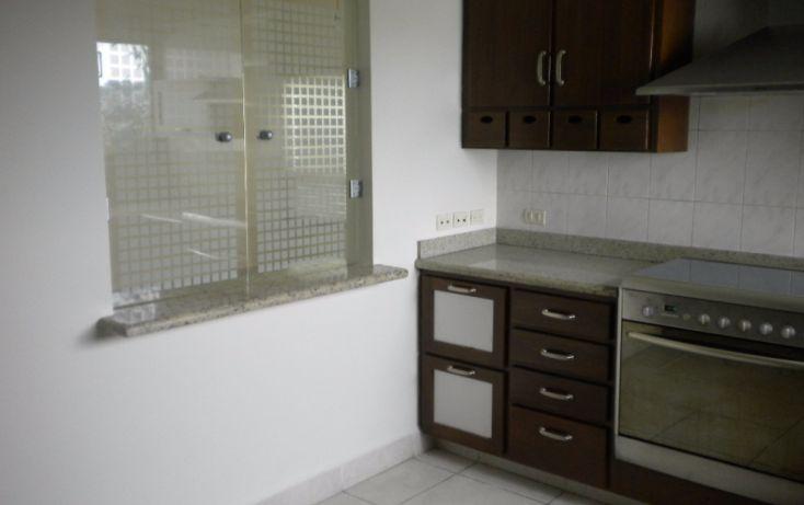 Foto de casa en venta en, privanzas 5 sector, monterrey, nuevo león, 1760602 no 06