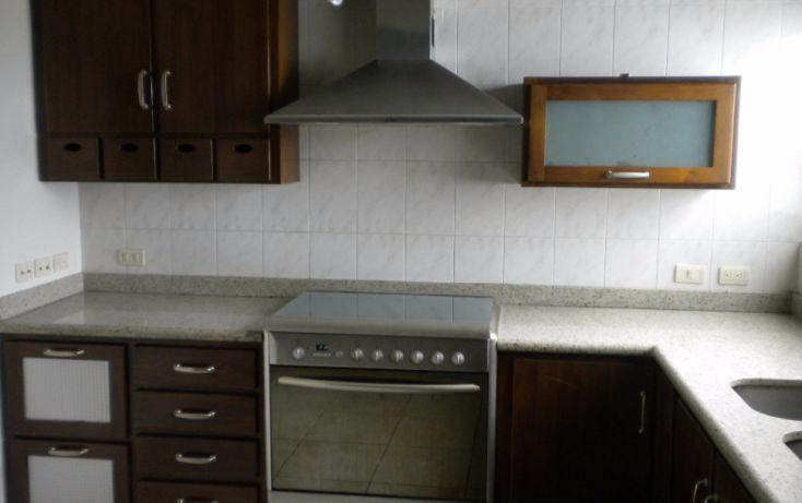 Foto de casa en venta en, privanzas 5 sector, monterrey, nuevo león, 1760602 no 07